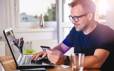 Czy trzeba zgłaszać sklep internetowy do GIODO?
